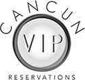 Cancun VIP Reservations